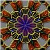 Paintedglassxlms_1