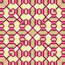 Pinkleatherx