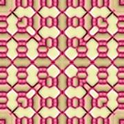 Pinkleatherxl