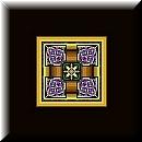 Purpleroses_2