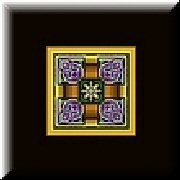 Purpleroses_4