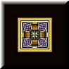 Purplerosessm_1