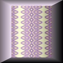 Purplestripesx