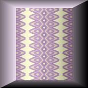 Purplestripesxl