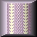 Purplestripesxlm