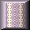 Purplestripesxlms