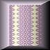 Purplestripesxlmss