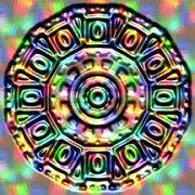 Pwheel2xl_1