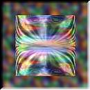Rainbow_squarelm