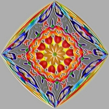 Rainbowbaublexl