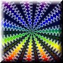 Rainbowhorns