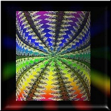 Rainbowhornsjewel22x