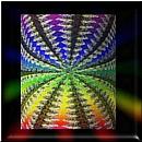 Rainbowhornsjewel22xlm