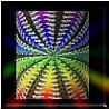 Rainbowhornsjewel22xlms