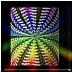 Rainbowhornsjewel22xlmss