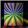 Rainbowhornsjewel22xlmsst