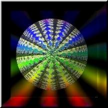 Rainbowhornsjewel2x