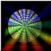 Rainbowhornsjewel2xlmss