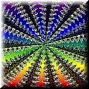 Rainbowhornsjewelemb