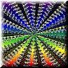 Rainbowhornsjewelembsm_2