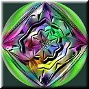 Rainbowjewel_4