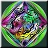 Rainbowjewels_5