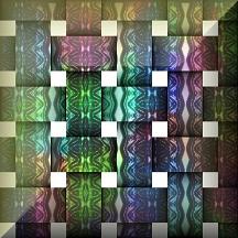 Rainbowlace21x