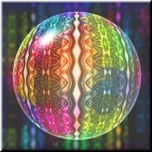 Rainbowlace22x_1