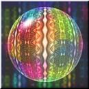 Rainbowlace22xlm_1