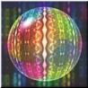 Rainbowlace22xlms