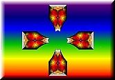 Rainbowladies