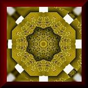 Redandgold232xl_1