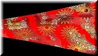 Redsilkscarf_2_2