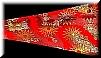Redsilkscarf_2sm_1