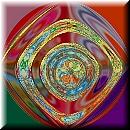 Reiteratedcolor