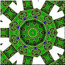 Reptileflower3xlm