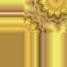 Secretgoldenflowerdamozelxlms
