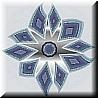 Silverstar_1