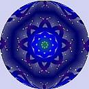 Starglobexlm