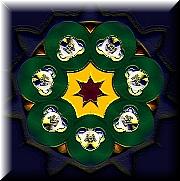 Stargreensilverl