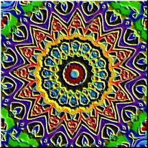 Stonecolors2x