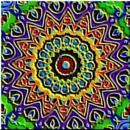 Stonecolors2xlm