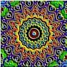 Stonecolors2xlms
