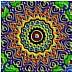 Stonecolors2xlmss