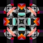 Stonegemsxl_1