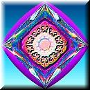 Stonependant3mom