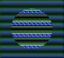 Stripes1x