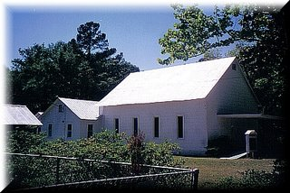 Tinroofchurch2