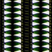 Whitegreenstripesxl
