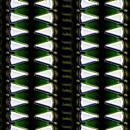 Whitegreenstripesxlm